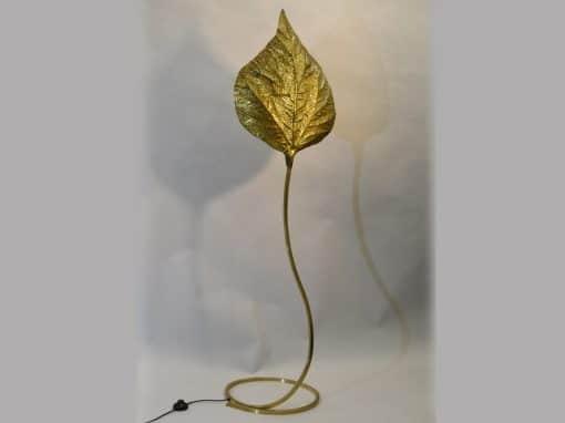 Tommaso Barbi Floor Lamp
