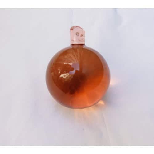 BOULE-QUILLE-orange
