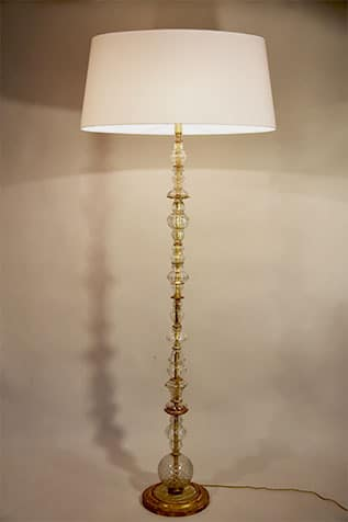 lampadaire-bagues1