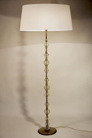 lampadaire-bagues2