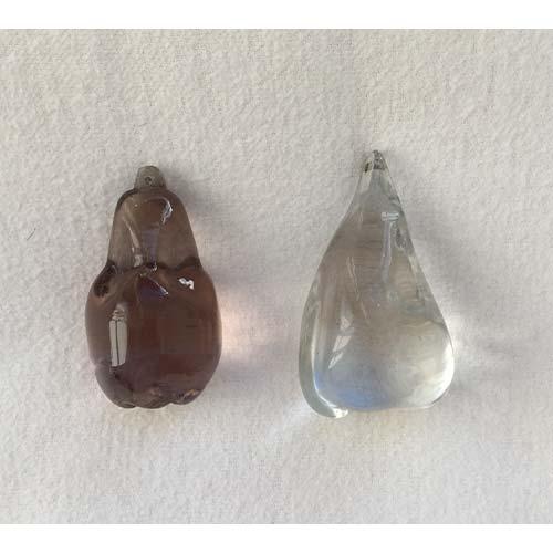poire-fruit-cristal-lustre2